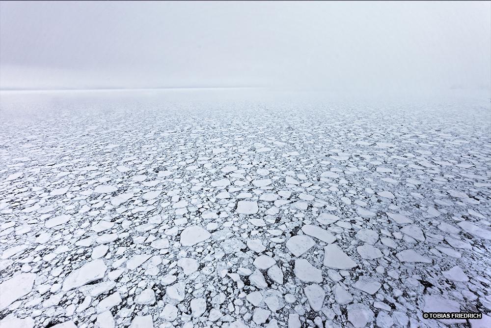 La Balade du Jour : Groenland, les Icebergs en traîneau ! Par Tobias Friederich 181-tb2