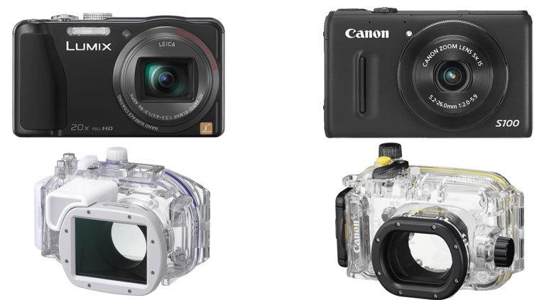 Comment Choisir Pc Portable | Apprendre - Les bases de la photographie - Gratuit
