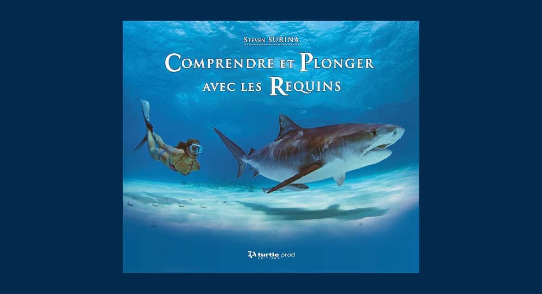 Entendendo E Mergulhando Com Tubarões Um Livro De Steven