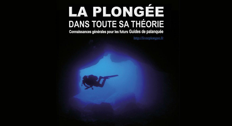 http-livreplongee-fr