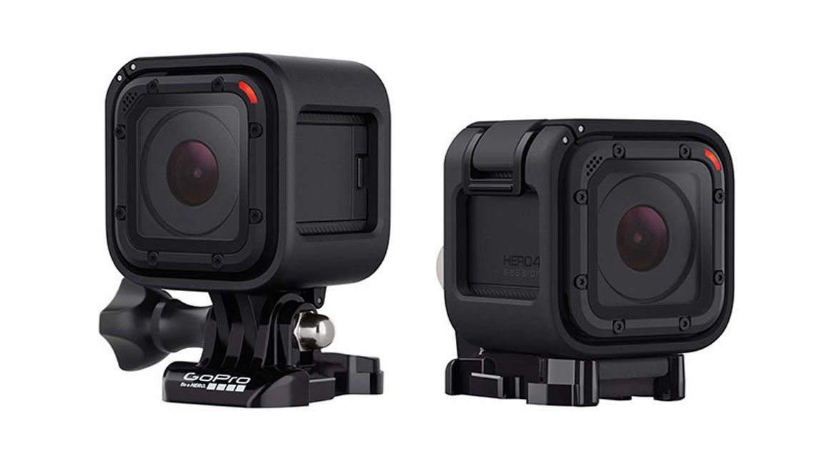 the-new-gopro-4-arrives-10-m-maxi