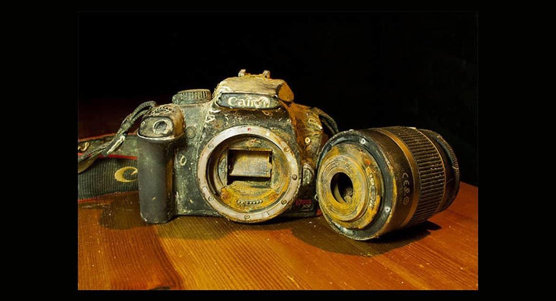 photo-video-entretien-dun-caisson-sous-marin