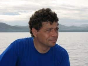 باتريك لويزي